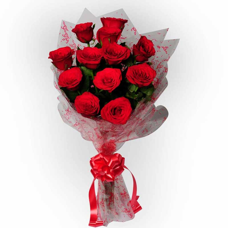 FLOWERS DELIFLOWERS DELIVERY IN AJMER, FLOWERS BOUQUET DELIVERY IN AJMER